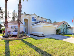 Photo of 340 Troon Circle, DAVENPORT, FL 33897 (MLS # O5557247)