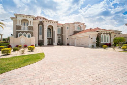 Photo of 13316 Bellaria Circle, WINDERMERE, FL 34786 (MLS # O5557289)
