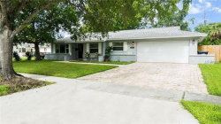 Photo of 343 Fitzhugh Road, WINTER PARK, FL 32792 (MLS # O5557298)