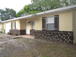 Photo of 2853 Sanford Avenue, SANFORD, FL 32773 (MLS # O5557333)