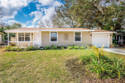 Photo of 2908 S Magnolia Avenue, SANFORD, FL 32773 (MLS # O5557388)