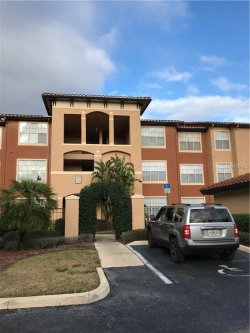 Photo of 5578 Metrowest Boulevard, Unit 30, ORLANDO, FL 32811 (MLS # O5557403)