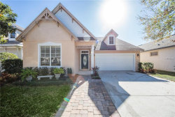 Photo of 7015 Bramlea Lane, WINDERMERE, FL 34786 (MLS # O5557441)