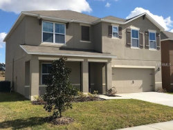 Photo of 190 Lazy Willow Drive, DAVENPORT, FL 33837 (MLS # O5557461)