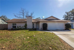 Photo of 219 Odham Drive, SANFORD, FL 32773 (MLS # O5557513)
