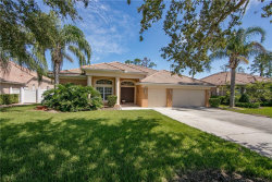 Photo of 11073 Ledgement Lane, WINDERMERE, FL 34786 (MLS # O5557526)