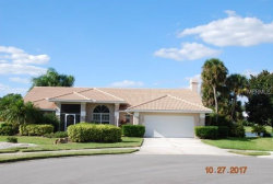 Photo of 1562 Waterford Drive, VENICE, FL 34292 (MLS # O5557618)
