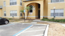 Photo of 4536 Commander Drive, Unit 1532, ORLANDO, FL 32822 (MLS # O5557641)