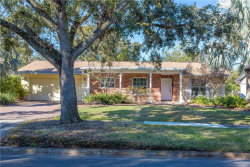 Photo of 643 Greene Drive, WINTER PARK, FL 32792 (MLS # O5557731)