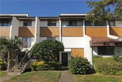 Photo of 4574 Tower Pine Road, Unit 4574, ORLANDO, FL 32839 (MLS # O5557737)