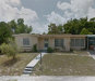 Photo of 7098 Holiday Drive, SPRING HILL, FL 34606 (MLS # O5557759)