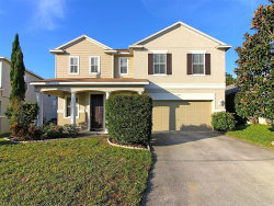 Photo of 228 Cassia Drive, DAVENPORT, FL 33897 (MLS # O5557799)