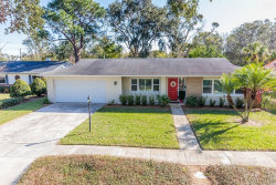 Photo of 2670 Merrie Oaks Road, WINTER PARK, FL 32792 (MLS # O5557829)