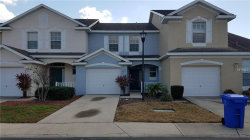 Photo of 6244 Olivedale Drive, RIVERVIEW, FL 33578 (MLS # O5557920)