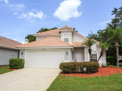 Photo of 8513 Bay Springs Drive, ORLANDO, FL 32819 (MLS # O5558318)