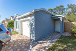 Photo of 5431 Seedling Lane, ORLANDO, FL 32811 (MLS # O5558336)