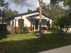 Photo of 621 W Smith Street, ORLANDO, FL 32804 (MLS # O5558419)