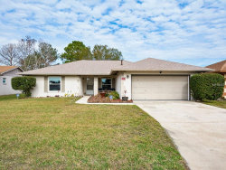 Photo of 5341 Silent Brook Drive, ORLANDO, FL 32821 (MLS # O5558745)