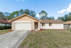 Photo of 535 Eagle Circle, CASSELBERRY, FL 32707 (MLS # O5560245)