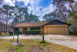 Photo of 234 Clearview Road, CHULUOTA, FL 32766 (MLS # O5560775)