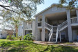 Photo of 718 Sugar Bay Way, Unit 106, LAKE MARY, FL 32746 (MLS # O5560791)