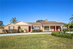 Photo of 6204 Donegal Drive, ORLANDO, FL 32819 (MLS # O5561758)