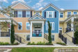 Photo of 1408 Winter Wharf Lane, WINTER SPRINGS, FL 32708 (MLS # O5561859)