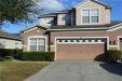 Photo of 869 Stonechase Lane, LAKE MARY, FL 32746 (MLS # O5562070)