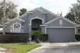 Photo of 306 Tavestock Loop, WINTER SPRINGS, FL 32708 (MLS # O5562234)