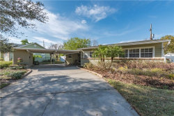 Photo of 1433 Cumbie Street, ORLANDO, FL 32804 (MLS # O5562373)