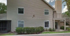 Photo of 575 Bloomington Court, Unit 17, ALTAMONTE SPRINGS, FL 32714 (MLS # O5562427)