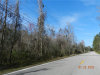 Photo of S Volusia Avenue, PIERSON, FL 32180 (MLS # O5562836)