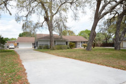 Photo of 3505 Premier Drive, CASSELBERRY, FL 32707 (MLS # O5563387)