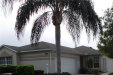 Photo of 2131 Winsley Street, CLERMONT, FL 34711 (MLS # O5563422)