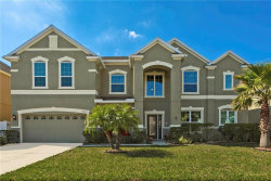 Photo of 17022 Savannah Springs Lane, ORLANDO, FL 32820 (MLS # O5563460)
