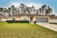 Photo of 1293 Courtland Boulevard, DELTONA, FL 32738 (MLS # O5563510)