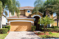Photo of 14048 Budworth Circle, ORLANDO, FL 32832 (MLS # O5563662)