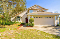 Photo of 1245 Quintuplet Court, CASSELBERRY, FL 32707 (MLS # O5563682)