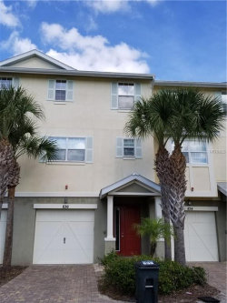 Photo of 836 Callista Cay Loop, TARPON SPRINGS, FL 34689 (MLS # O5563691)