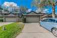 Photo of 1130 Bent Birch Court, ALTAMONTE SPRINGS, FL 32714 (MLS # O5563705)