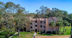 Photo of 630 Cranes Way, Unit 205, ALTAMONTE SPRINGS, FL 32701 (MLS # O5563758)