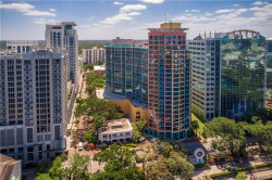 Photo of 322 E Central Boulevard, Unit 1015, ORLANDO, FL 32801 (MLS # O5563839)