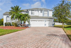 Photo of 10002 Facet Court, ORLANDO, FL 32836 (MLS # O5563857)