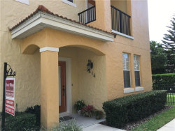 Photo of 3414 Golfview Boulevard, Unit 3414, ORLANDO, FL 32804 (MLS # O5564034)