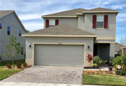 Photo of 12266 Sandy Apple Road, ORLANDO, FL 32824 (MLS # O5564076)