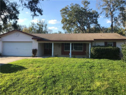 Photo of 5060 The Oaks Circle, ORLANDO, FL 32809 (MLS # O5564117)