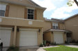 Photo of 281 Sterling Springs Lane, ALTAMONTE SPRINGS, FL 32714 (MLS # O5564177)