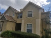 Photo of 825 Grand Regency Pointe, Unit 203, ALTAMONTE SPRINGS, FL 32714 (MLS # O5564180)