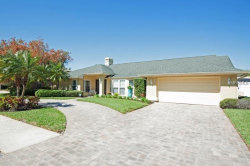 Photo of 1103 Huntington Lane, SAFETY HARBOR, FL 34695 (MLS # O5564681)