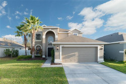 Photo of 2339 Holly Pine Circle, ORLANDO, FL 32820 (MLS # O5564737)